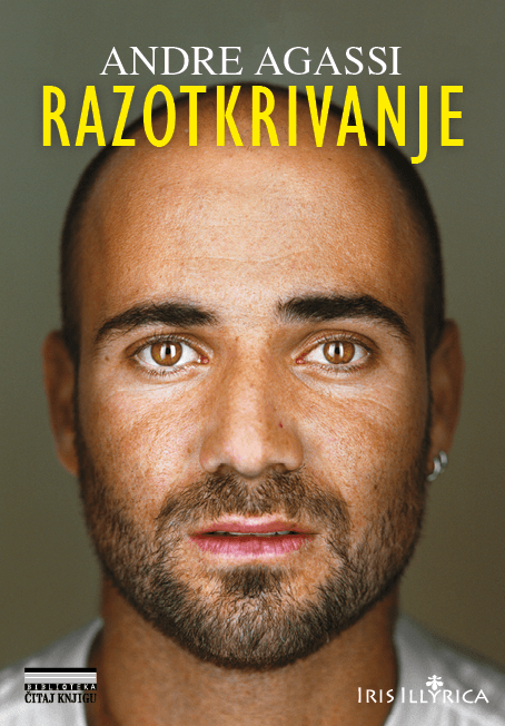 cover_andre-agassi_160x230_fav