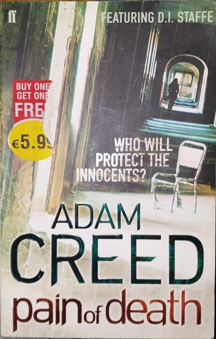 adam-creed-pain-of-death-slika-111727093