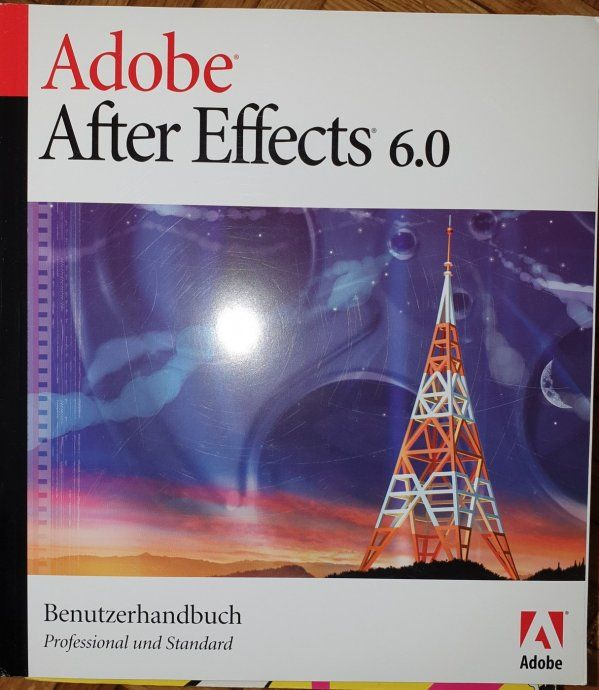 adobe-after-effects-6.0-slika-112078765