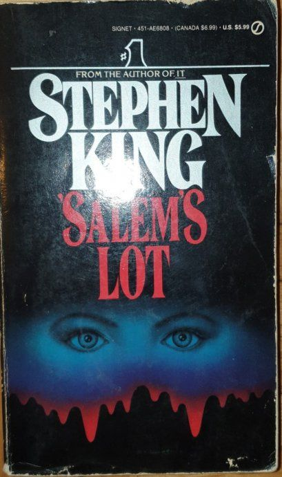 stephen-king-salem-lot-slika-112116262