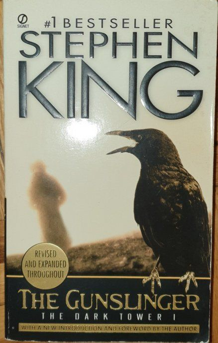 stephen-king-the-gunslinger-slika-113333384