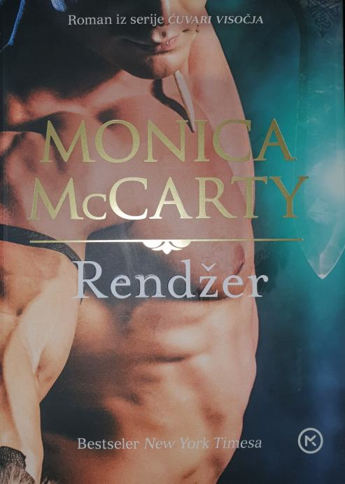 monica-mccarty-rendzer-slika-123728771