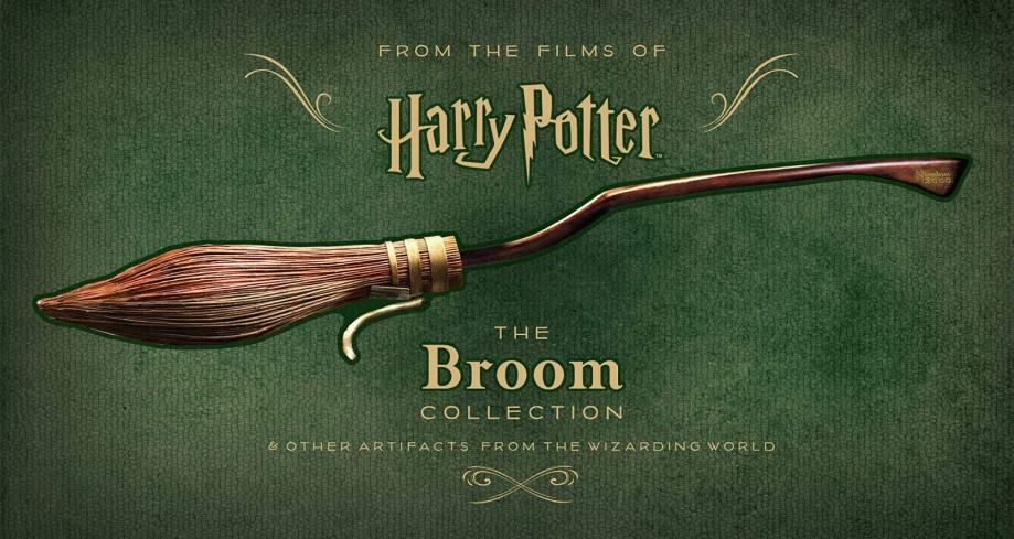 harry-potter-the-broom-collection-other-props-from-the-wizarding-slika-157901700
