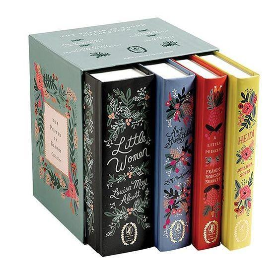 puffin-in-bloom-boxed-gift-set-slika-159044739